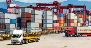 Hướng dẫn về chứng từ chứng nhận xuất xứ hàng hóa trong Hiệp định EVFTA