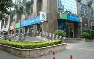 Standard Chartered cung cấp tín dụng cho May 10 sản xuất thiết bị bảo hộ cá nhân