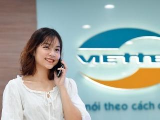Viettel được công nhận là nơi làm việc tốt nhất toàn cầu