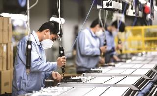 Gói kích thích kinh tế lần 2: Phải tính chuyện đường dài