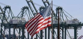 Mỹ liệu có mất vị thế trong kinh tế toàn cầu?