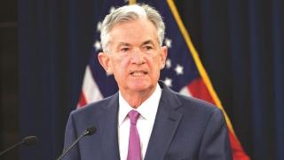 Fed sẽ nới lỏng hơn, nhưng cần cẩn trọng lạm phát