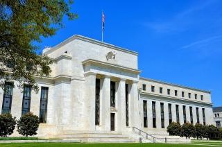 Fed sẽ theo đuổi mục tiêu lạm phát trung bình