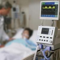 Techcombank tiếp tục hỗ trợ thiết bị y tế để miền Nam phòng chống dịch COVID