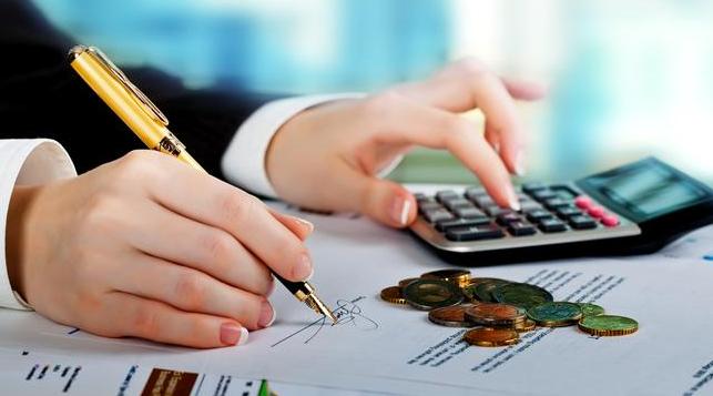 Hỗ trợ doanh nghiệp quản lý tài chính