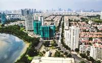 Thông tư số 06/2020/TT-BKHĐT: Địa phương lúng túng, doanh nghiệp đau đầu