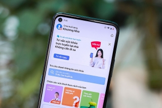 Ứng dụng kết nối bác sĩ miễn phí cho vùng dịch