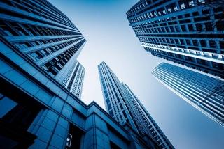 50% khách thuê có kế hoạch mở rộng văn phòng tại Châu Á -Thái Bình Dương trong dài hạn