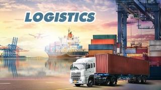 Để phát triển logistics Việt Nam ngang tầm quốc tế