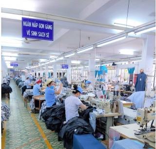 An toàn để sản xuất, sản xuất phải an toàn (Bài 2)