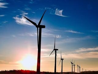 IFC tài trợ 3,8 tỷ USD ứng phó COVID-19 và biến đổi khí hậu ở Đông Á và Thái Bình Dương