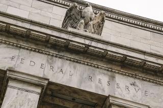 Thời điểm nào Fed sẽ nâng lãi suất?