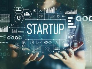 Start-up có nên chọn tăng trưởng nóng?