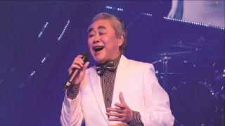 NSND Quang Thọ: Người tận hiến cho âm nhạc