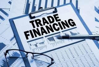 IFC thúc đẩy thương mại, hỗ trợ phục hồi kinh tế Việt Nam