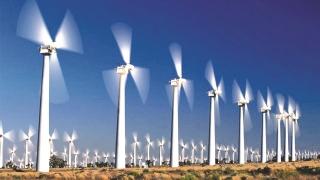 Tiết kiệm năng lượng là rất cấp thiết