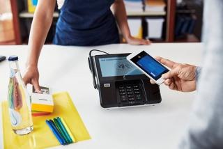 """Người tiêu dùng Việt """"chuộng"""" thanh toán kỹ thuật số để thích ứng với COVID-19"""