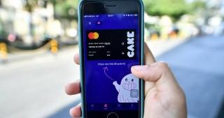 Ngân hàng số Cake mở thêm dịch vụ hỗ trợ người dân giao dịch online