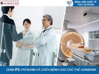 Agribank dành nhiều ưu đãi cho chủ thẻ