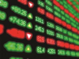 Chứng khoán sáng 3/9: Cổ phiếu dầu khí đua nhau giảm sâu