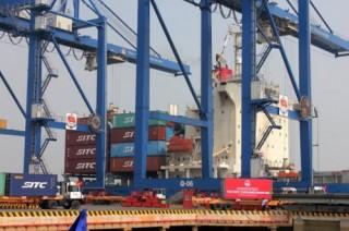 Loay hoay cổ phần hoá cảng biển