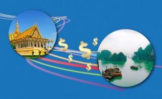 MB ra mắt sản phẩm Chuyển tiền 1h từ Campuchia về Việt Nam