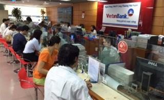 Thêm ưu đãi cho khách hàng vay vốn tại VietinBank