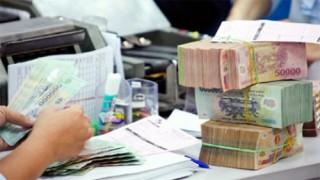 Chấm dứt bảo hiểm tiền gửi đối với MDB
