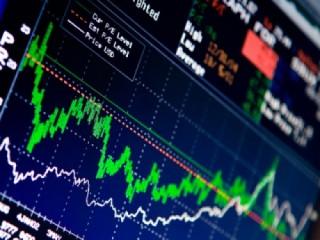Chứng khoán chiều 16/9: Bluechips làm bệ đỡ thị trường