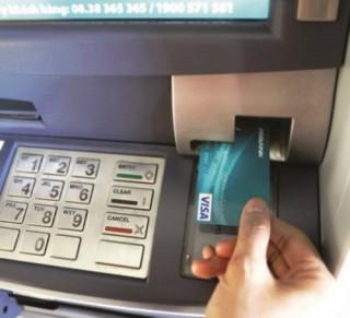 ATM sẽ hết thời?