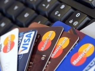 SCB dành nhiều ưu đãi cho chủ thẻ SCB MasterCard