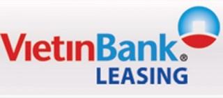 VietinBank Leasing bổ sung nội dung hoạt động