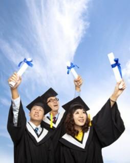 VietinBank ra mắt sản phẩm cho vay du học với nhiều ưu đãi hấp dẫn