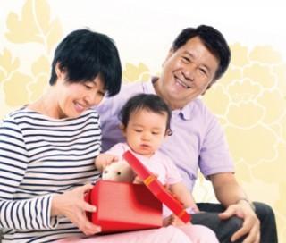 VietinBank ra mắt sản phẩm dành cho khách hàng trung niên