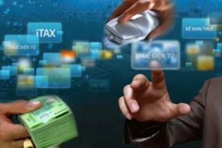 NHNN chỉ đạo việc triển khai thanh toán điện tử trong phối hợp thu NSNN