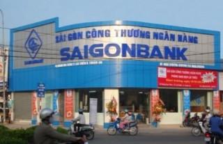 Thêm 2 ngân hàng được cấp tín dụng dưới hình thức bảo lãnh ngân hàng