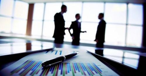 IFC hỗ trợ UBCKNN xây dựng bộ quy tắc quản trị công ty
