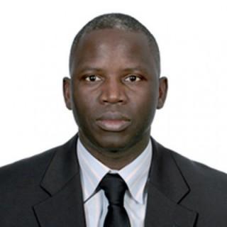 Ông Ousmane Dione được bổ nhiệm làm Giám đốc Quốc gia WB tại Việt Nam