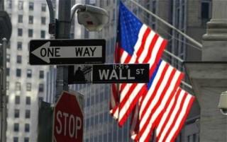 Kinh tế Mỹ đối mặt với nguy cơ suy giảm