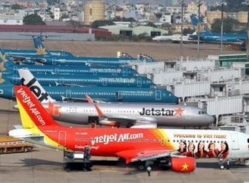 Hàng không Việt Nam cấm sạc và gửi Samsung Galaxy Note 7 trên máy bay