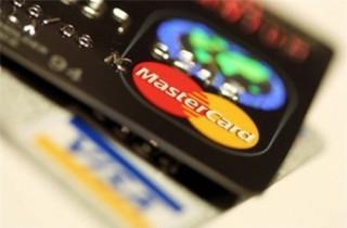 5 việc làm ngay khi có dấu hiệu bị lộ thông tin tài khoản ngân hàng