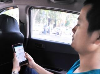 Giảm giá tới 60% khi mua sắm trực tuyến qua VietinBank iPay Mobile