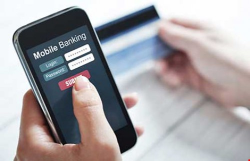 NHNN yêu cầu tăng cường an ninh, bảo mật trong hoạt động trung gian thanh toán