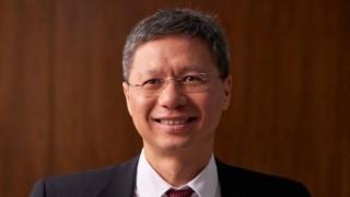 Techcombank bổ nhiệm ông Nguyễn Lê Quốc Anh làm Tổng giám đốc