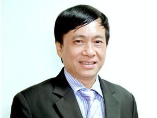 Giám đốc NHNN tỉnh Đồng Nai: Điểm HDBank bị cướp đảm bảo an toàn kho quỹ