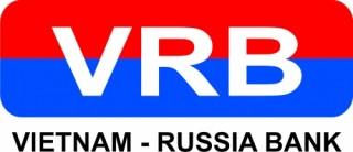 Ngân hàng liên doanh Việt - Nga được kinh doanh, cung ứng dịch vụ ngoại hối