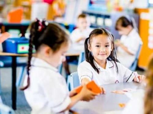 Hà Nội cho thuê gần 1.630m2 đất xây dựng Trường tiểu học và THCS Wisdom