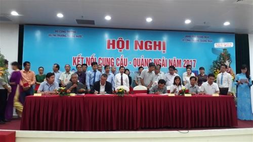 BigC hợp tác cung ứng hàng hóa cho các tỉnh duyên hải miền Trung