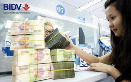 ADB tiếp tục vinh danh BIDV là NH đối tác hàng đầu tại Việt Nam