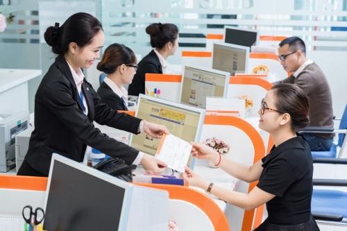SHB mở chương trình ưu đãi cho từng phân khúc khách hàng